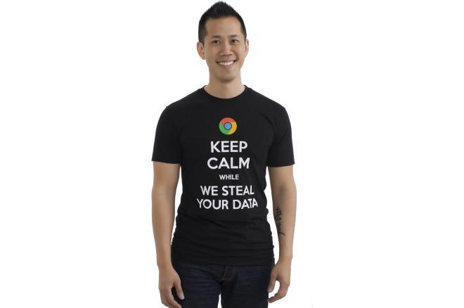 Microsoft-Scroogled-campaign