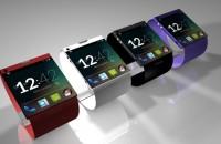 Nexus-smartwatch-render