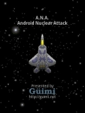 View More ANA - Android Nuclear Attack
