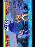 Street Fighter II More Pictures