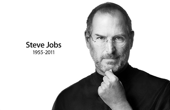 apple-co-founder-steve-jobs-dies-at-56-1.jpg