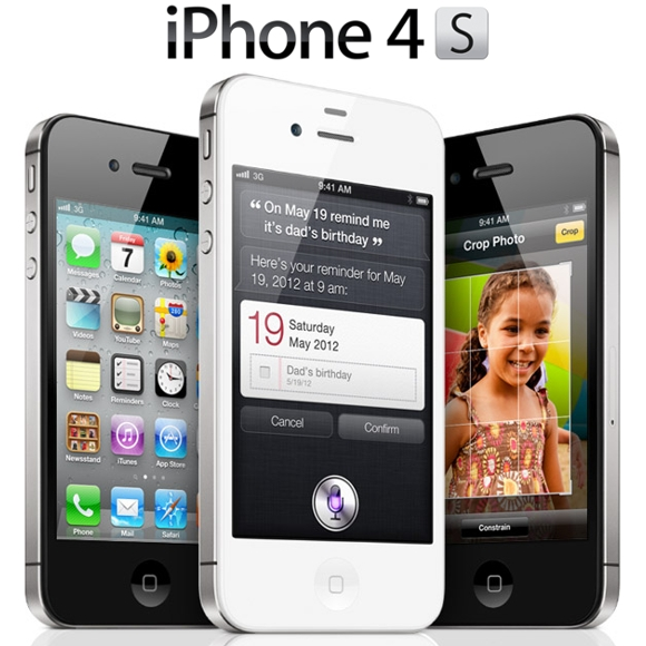Apple US starts selling unlocked versions of iPhone 4S, check out the ...