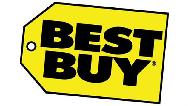 Best Buy UK will officially close on January 15