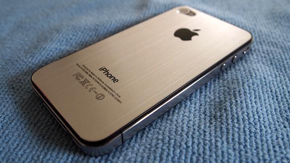 apple iphone 5 release date australia. apple iphone 5 release date