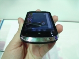 MWC: Quad-core ZTE Era with Android 4.0 and ZTE Orbit with WP Tango, go official