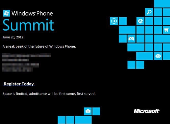 WP8 Announcement in Less than Two hours, Where to Watch & What to Expect.