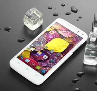 Huawei Ascend D Quad and D Quad XL will officially launch in late August
