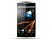 Motorola X Phone image appears online alongside some specs