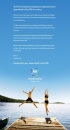 Motorola presents its first official Moto X ad - patriotic and clever