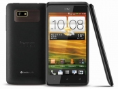 HTC Desire 400 with 4.3'' screen and dual-SIM is now official