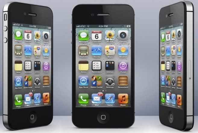 Apple will re-launch 8GB iPhone 4 in India in an attempt to boost market share