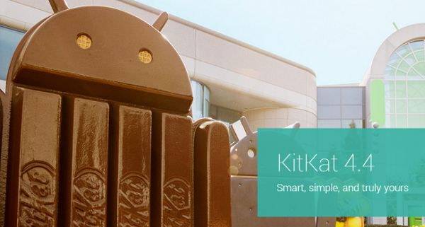 Samsung Galaxy S3 and Note 2 will receive their KitKat updates in late March