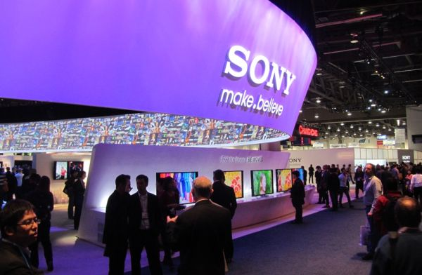 Sony Sirius with Snapdragon 805 will launch at CES 2014