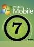 Windows Mobile 7 comes closer, finger-friendly and all