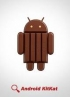 Android 4.4 KitKat is the designated successor of Jelly Bean