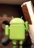 Android ICS denied for LG Optimus 2X and Optimus Black