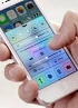 Apple solves a number of bugfixes with the iOS 7.0.3 update