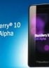 BlackBerry 10 platform will be officially launched on January 30, 2013
