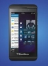 BlackBerry Z10 is off to a great sales start in the UK