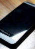 Check out live photos of the upcoming BlackBerry L-series