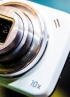 Check out Samsung's new 13MP camera with OIS