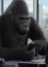 Corning Gorilla Glass now available in 3D for wearable tech