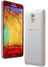 Galaxy Note 3 now available internationally in three new color options