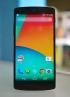 Google Nexus 5 receives manufacturing adjustments