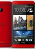 HTC One will get the Android 4.3 update this month
