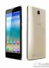 Huawei presents the dual-SIM Honor 3X phablet and Honor 3C smartphone