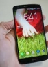 LG G2 mini is now official sporting mid-range specs