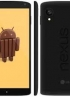 LG Nexus 5 goes official running Android 4.4 KitKat