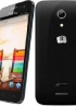 Micromax Canvas 2.2 with 5'' qHD and Android Jelly Bean goes live