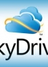 Microsoft announces SkyDrive app for Android