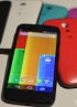 Moto G represents Motorola's most successful smartphone and a Moto X follow up set for 2014