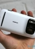 Nokia 808 PureView won't be subsidized by UK carriers