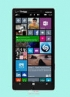 Nokia Lumia 1320 is a midrange phablet at a decent price