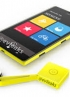 Nokia Lumia 1520 phablet is now official - all the info inside
