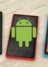 Nokia Normandy shows up again running Android KitKat