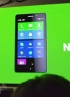 Nokia X, X+ and XL are now official running Android OS