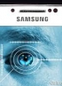 Official: Samsung Galaxy S5 with iris scanner to launch in April