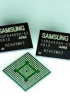 Samsung future devices will feature house-made CPUs and 560ppi displays