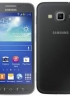 Samsung Galaxy Core Advance with 4.7'' screen is now official