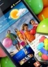 Samsung Galaxy S II to receive Android Jelly Bean in February