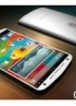 Samsung Galaxy S5 said to enter production phase in January