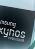Samsung Galaxy S5 will also have an octacore Exynos variant