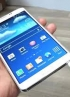 Samsung will launch a cheaper LCD-based Galaxy Note 3 Lite