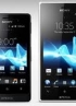 Sony Xperia Acro S, Tipo Dual, and Advance will soon reach the US