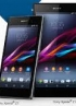 Sony Xperia Z1 and Z Ultra receive Android 4.3 Jelly Bean