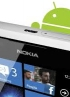 The Android-powered Nokia phone said to cost $110